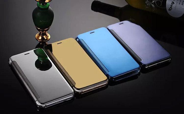 Sử dụng ốp lưng, bao da iPhone 8/ 8 Plus có sạc không dây được không ?