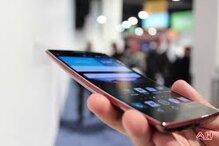 Sự khác biệt của LG G Flex 2 so với phiên bản G Flex cũ