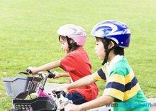 Sự phát triển trí não của trẻ trong 1 – 6 tuổi
