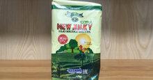 Sữa béo Nga New Milky có tăng cân tốt không ? Uống thế nào cho hiệu quả ?