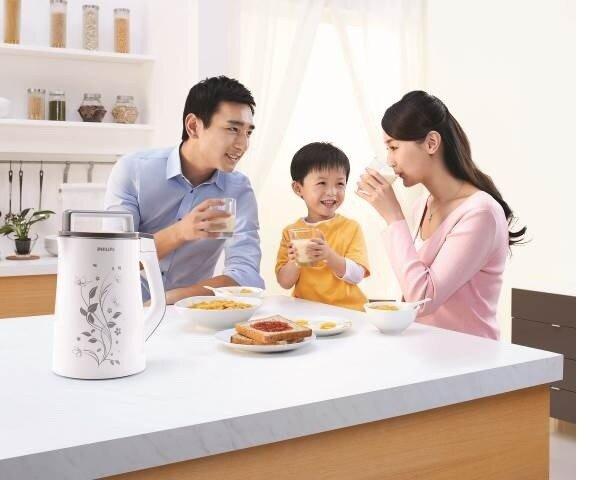 Sữa bột Abbott Ensure Singapore dinh dưỡng cho cả gia đình