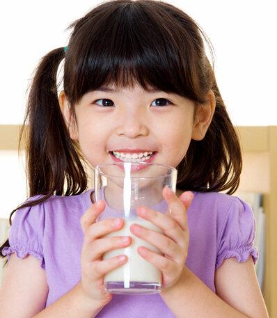 Sữa bột Abbott Grow School G-Power 6+ cho bé từ 6 đến 10 tuổi
