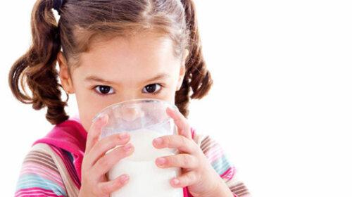 Sữa bột Abbott Pediasure B/A cho trẻ biếng ăn từ 1 đến 10 tuổi