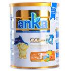 Sữa bột Anka cho bé có tốt không?