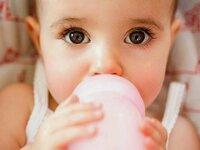 Sữa bột Biomil số 2 có tốt không?