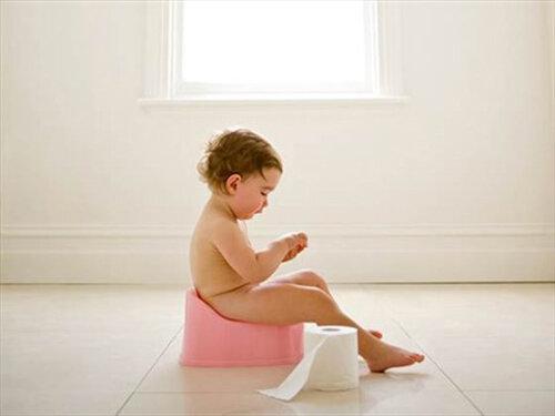 Sữa bột Celia AD giải pháp dinh dưỡng cho trẻ bị tiêu chảy