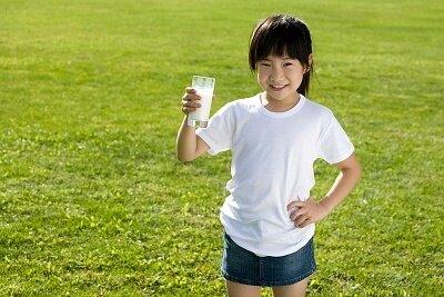 Sữa bột Dielac Alpha Gold Step 5 dinh dưỡng cho bé từ 4 tuổi trở lên