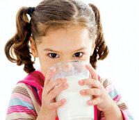 Sữa bột Friso Gold 4 có tốt không, có tăng cân không?