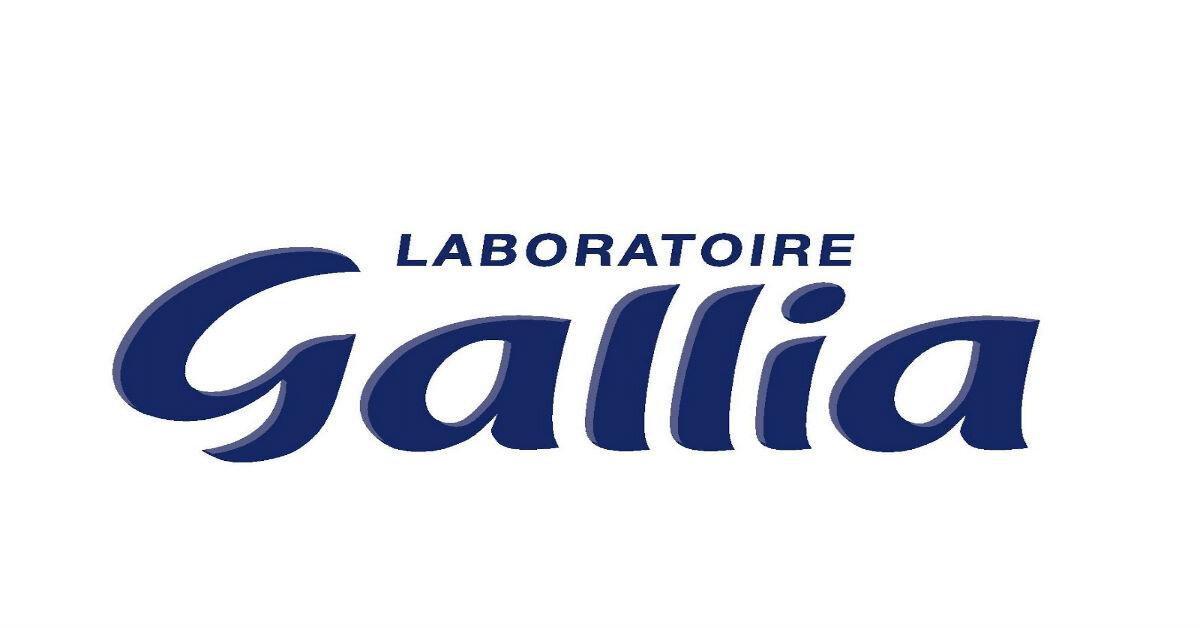 Sữa bột Gallia chính hãng giá bao nhiêu tiền ?