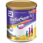 Sữa bột Pediasure BA giúp bé ăn ngon và phát triển khỏe mạnh