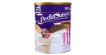 Sữa bột Pediasure có phải là tốt nhất cho trẻ biếng ăn và còi cọc không?