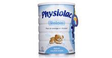 Sữa bột Physiolac có những loại nào ? Giá rẻ nhất là bao nhiêu ?