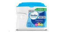 Sữa bột Similac Advance NON-GMO có tốt không ? Giá rẻ nhất là bao nhiêu ?