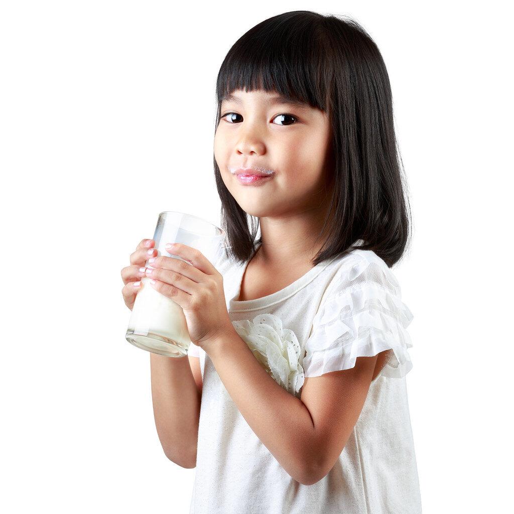 Sữa bột Vinamilk Dielac Pedia giúp bé hết biếng ăn, tăng cân tốt