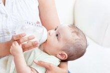 Sữa bột Vinamilk Dielac Optimum số 1 dinh dưỡng cho trẻ từ 0 đến 6 tháng tuổi