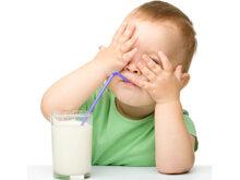 Sữa bột Vinamilk Dielac Optimum Step 3 dinh dưỡng cho bé trên 1 tuổi