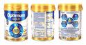 Sữa bột Vinamilk Optimum Gold 2 có tăng cân không ?