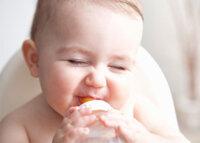 Sữa bột Wakodo Bonlact I dành cho trẻ bị rối loạn tiêu hóa