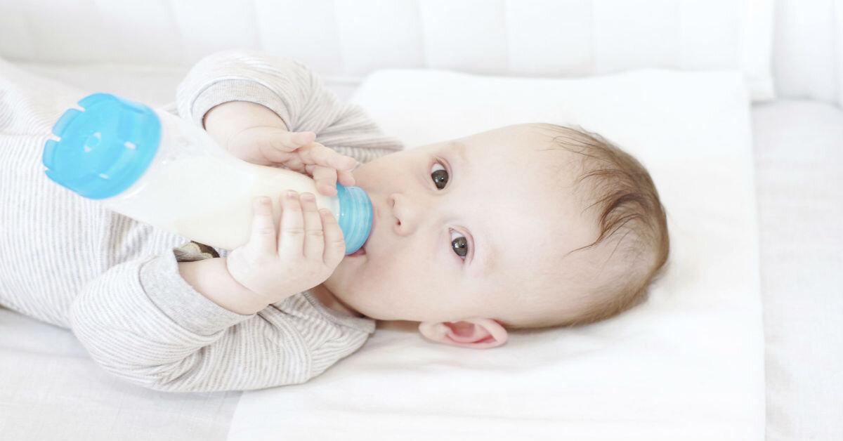 Sữa Celia chính hãng giá bao nhiêu tiền ?