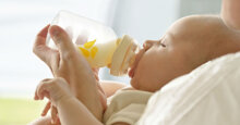 Sữa dê công thức giá bao nhiêu tiền ?