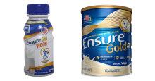 Sữa Ensure dạng bột và dạng nước có khác nhau gì không ? Nên mua loại nào ?