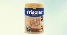 Sữa Friso Gold 3 có tốt không ? Giá bao nhiêu tiền ?
