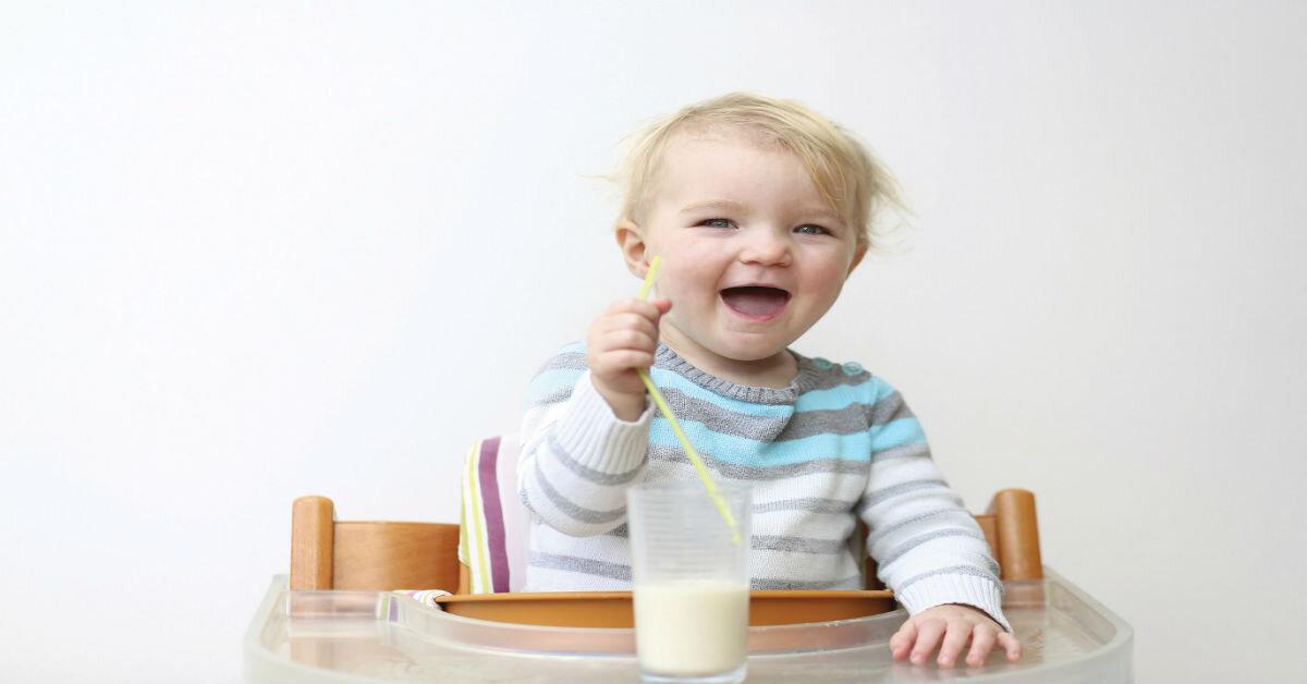 Sữa Hipp có giúp bé tăng cân tốt không ? giá bao nhiêu ?