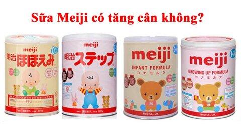 sua-meiji-co-tang-can-khong-