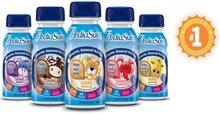 Sữa Pediasure nước có tốt không ? Có nên cho bé uống sữa Pediasure nước không ?