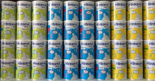 Sữa Rontamil Plus có giúp trẻ tăng cân tốt không ? Giá bao nhiêu?