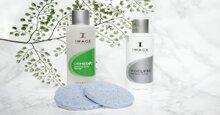 Sữa rửa mặt Image – top 3 sản phẩm tốt nhất cho làn da