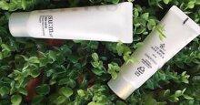Sữa rửa mặt Sum 40ml – giúp làn da trắng sáng hiệu quả