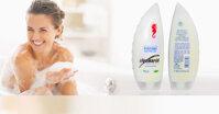 Sữa tắm cá ngựa của Đức có tốt không ? giá rẻ nhất bao nhiêu ?