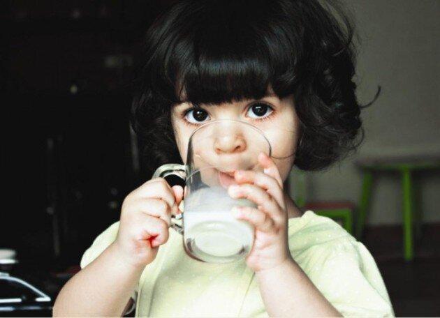 Sữa Vinamilk Dielac Alpha Gold step 4 giúp bé phát triển chiều cao và trí tuệ