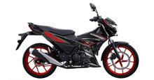 Suzuki Raider R150 giá bao nhiêu tiền? Có nên mua không?