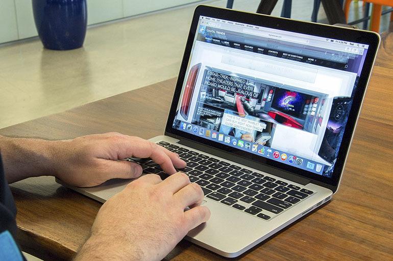 Một số thủ thuật nhỏ giúp tăng thời lượng pin trên laptop cực kỳ đơn giản