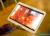 Đánh giá máy tính bảng Samsung Galaxy Tab 3 10.1 (Phần 2: cấu hình và hiệu năng)