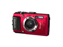 TOP 10 chiếc máy ảnh du lịch compact (Phần 2)