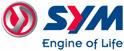 Tổng hợp các cửa hàng chính hãng SYM tại Hà Nội