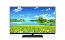 Đánh giá tivi LED Toshiba 32L3300 – hoàn hảo trong cả tính năng và giá thành