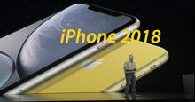 8 lý do bạn nên chọn mua điện thoại iPhone Xr thay vì iPhone Xs