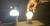 Nên mua đèn ngủ bóng LED hay đèn ngủ bóng thường ?