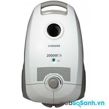 Samsung VCC5675V3W