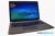 Đánh giá máy tính xách tay dành cho doanh nhân Toshiba Portege Z30