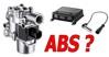 Có nên mua xe máy trang bị phanh ABS không?
