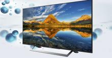 3 model smart tivi 43 inch hỗ trợ tìm kiếm bằng giọng nói được ưa chuộng nhất trong năm 2018