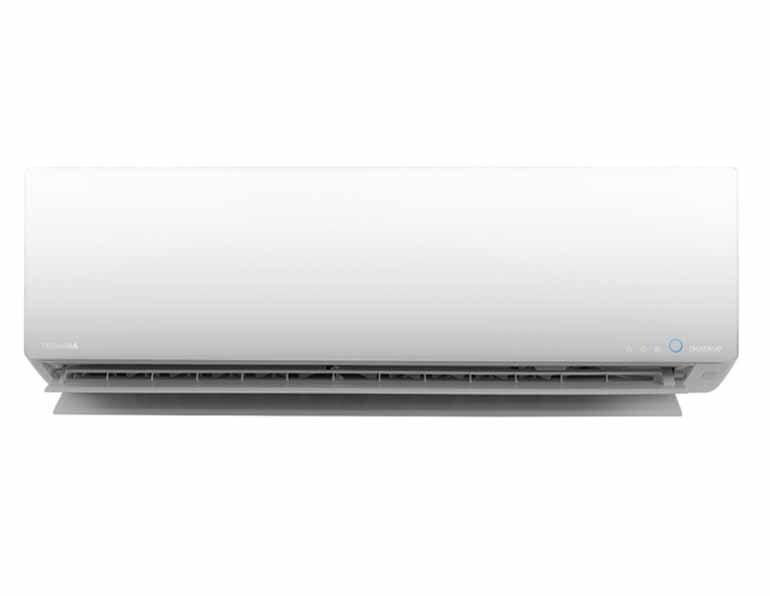 Điều hòa Toshiba Hybrid Inverter