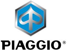 Giá bán xe máy tay ga Piaggio bao nhiêu tiền tháng 8/2017?