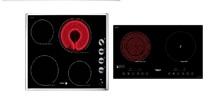 So sánh bếp điện từ Fagor VFI-400I và bếp điện từ Chefs EH-MIX311