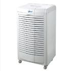 Cách sử dụng và chọn mua máy hút ẩm hiệu quả